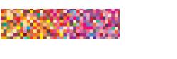 Invise logo